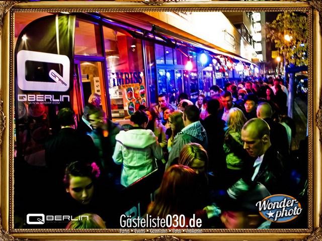 https://www.gaesteliste030.de/Partyfoto #387 Q-Dorf Berlin vom 09.11.2012