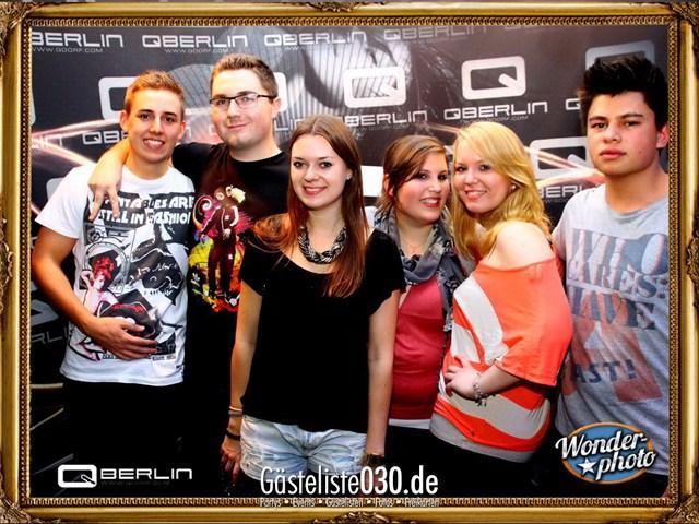 https://www.gaesteliste030.de/Partyfoto #152 Q-Dorf Berlin vom 09.11.2012