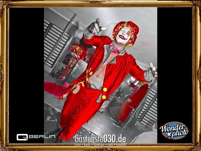 https://www.gaesteliste030.de/Partyfoto #471 Q-Dorf Berlin vom 09.11.2012