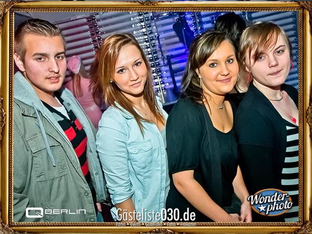 https://www.gaesteliste030.de/Partyfoto #433 Q-Dorf Berlin vom 09.11.2012