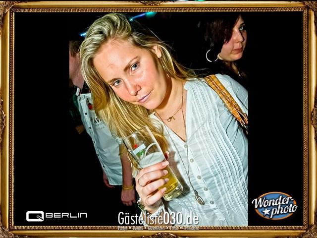 https://www.gaesteliste030.de/Partyfoto #6 Q-Dorf Berlin vom 09.11.2012