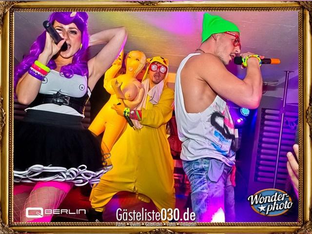https://www.gaesteliste030.de/Partyfoto #315 Q-Dorf Berlin vom 09.11.2012