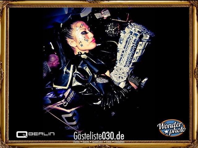 https://www.gaesteliste030.de/Partyfoto #102 Q-Dorf Berlin vom 09.11.2012