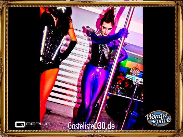 https://www.gaesteliste030.de/Partyfoto #72 Q-Dorf Berlin vom 09.11.2012