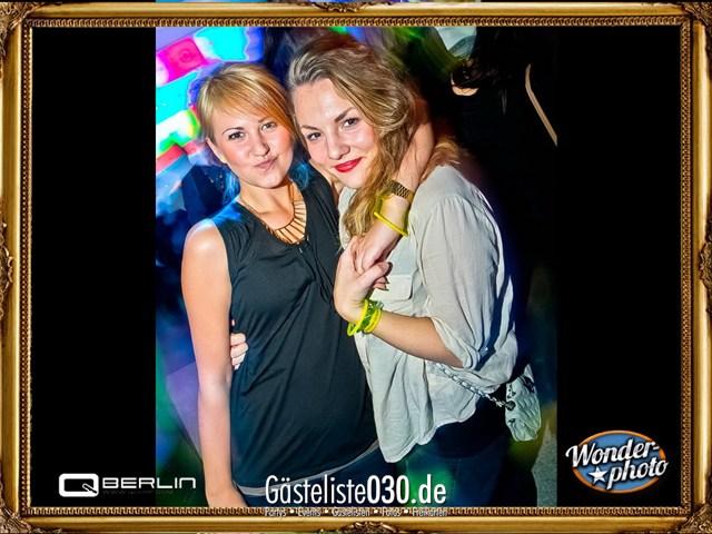 https://www.gaesteliste030.de/Partyfoto #468 Q-Dorf Berlin vom 09.11.2012