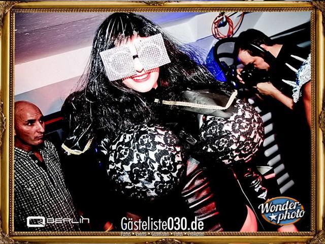 https://www.gaesteliste030.de/Partyfoto #424 Q-Dorf Berlin vom 09.11.2012