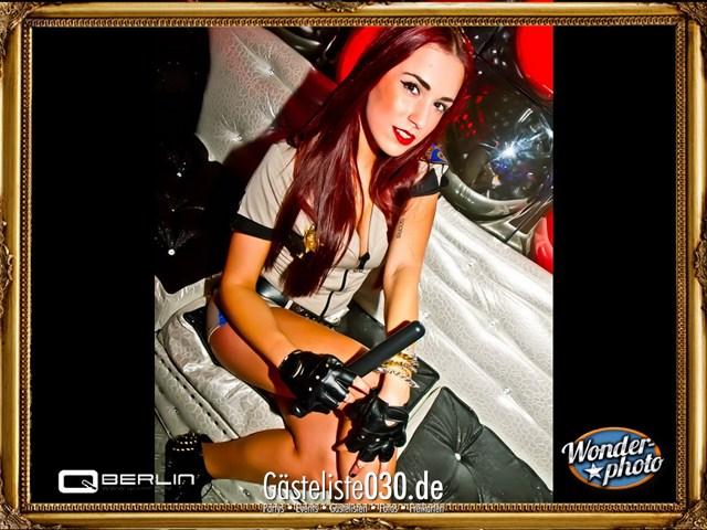 https://www.gaesteliste030.de/Partyfoto #75 Q-Dorf Berlin vom 09.11.2012