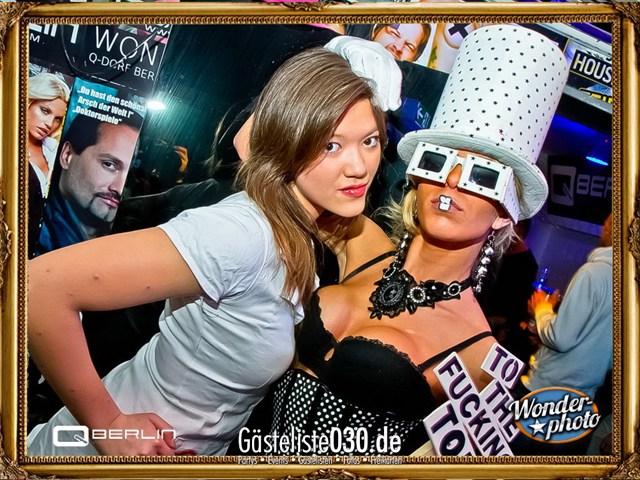 https://www.gaesteliste030.de/Partyfoto #42 Q-Dorf Berlin vom 09.11.2012