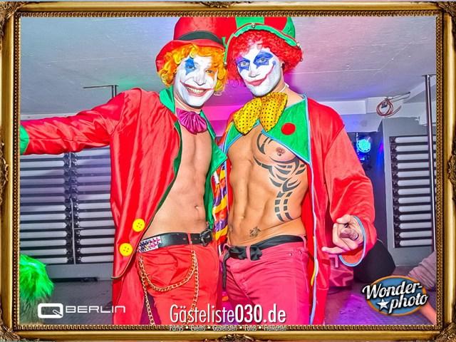 https://www.gaesteliste030.de/Partyfoto #409 Q-Dorf Berlin vom 09.11.2012