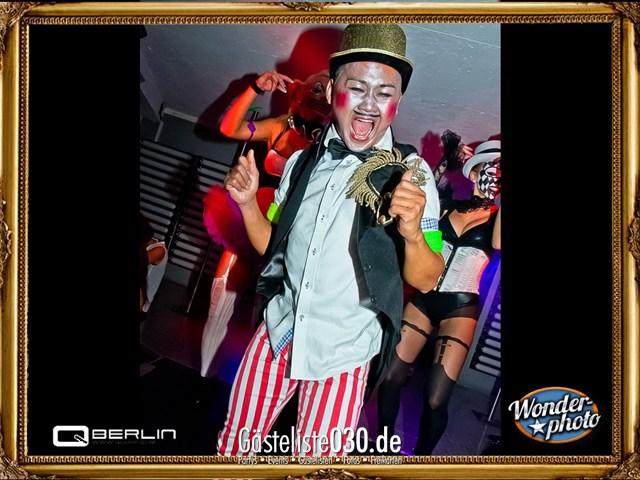 https://www.gaesteliste030.de/Partyfoto #111 Q-Dorf Berlin vom 09.11.2012