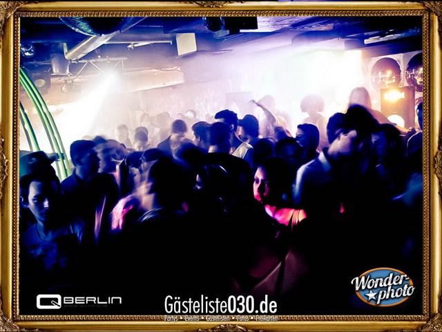 https://www.gaesteliste030.de/Partyfoto #135 Q-Dorf Berlin vom 09.11.2012