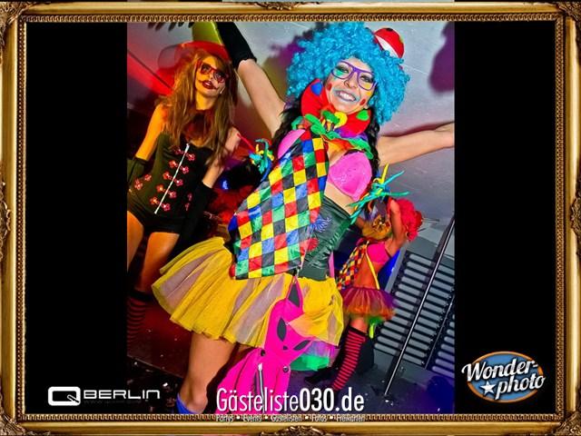 https://www.gaesteliste030.de/Partyfoto #203 Q-Dorf Berlin vom 09.11.2012