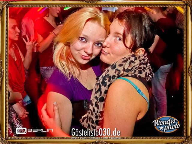 https://www.gaesteliste030.de/Partyfoto #67 Q-Dorf Berlin vom 09.11.2012
