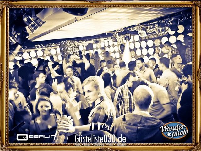 https://www.gaesteliste030.de/Partyfoto #158 Q-Dorf Berlin vom 09.11.2012