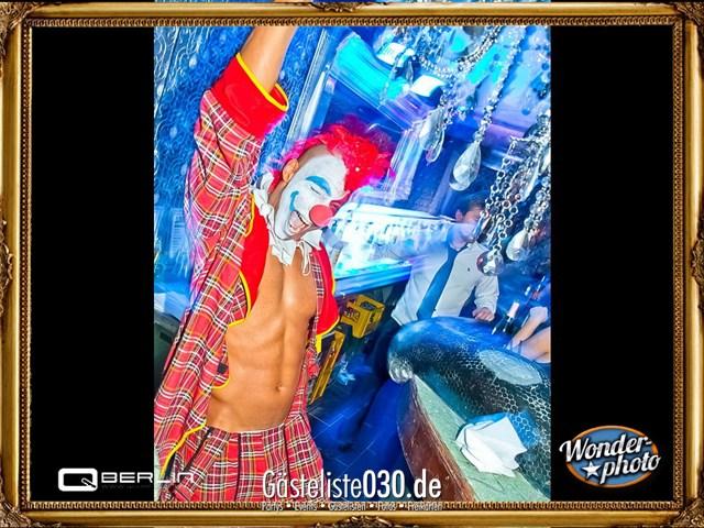 https://www.gaesteliste030.de/Partyfoto #138 Q-Dorf Berlin vom 09.11.2012