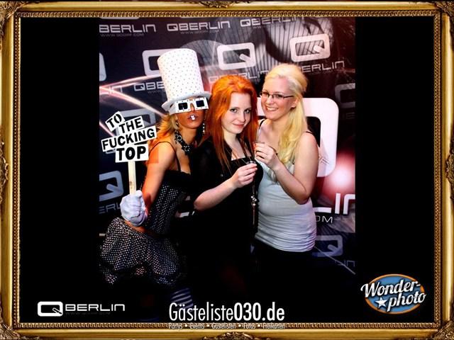 https://www.gaesteliste030.de/Partyfoto #2 Q-Dorf Berlin vom 09.11.2012