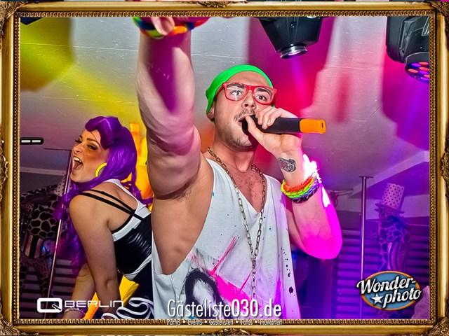 https://www.gaesteliste030.de/Partyfoto #368 Q-Dorf Berlin vom 09.11.2012