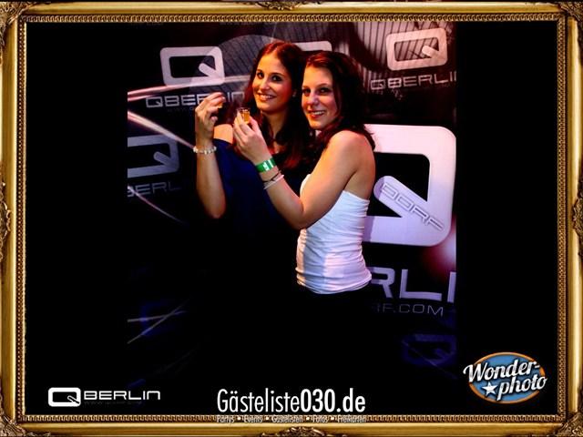 https://www.gaesteliste030.de/Partyfoto #331 Q-Dorf Berlin vom 09.11.2012