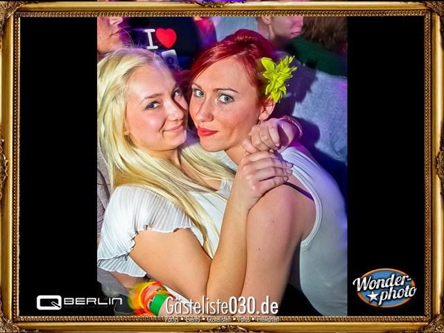 https://www.gaesteliste030.de/Partyfoto #277 Q-Dorf Berlin vom 09.11.2012