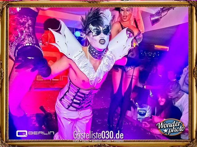 https://www.gaesteliste030.de/Partyfoto #278 Q-Dorf Berlin vom 09.11.2012