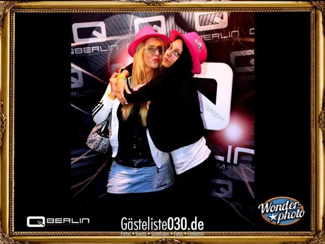 https://www.gaesteliste030.de/Partyfoto #256 Q-Dorf Berlin vom 09.11.2012