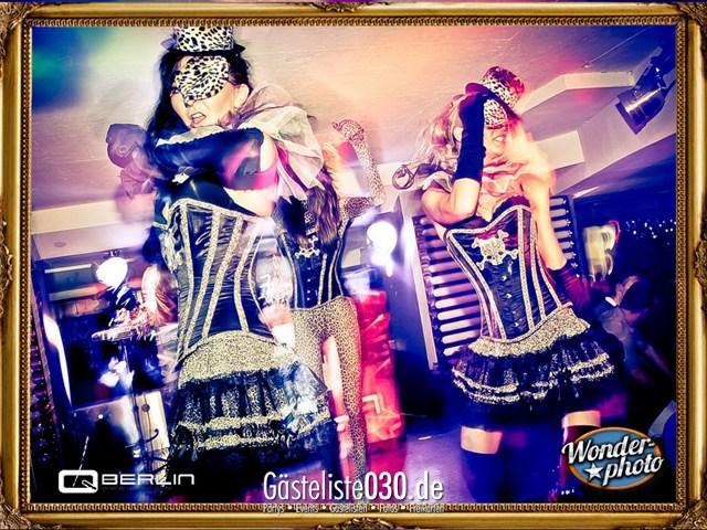 https://www.gaesteliste030.de/Partyfoto #357 Q-Dorf Berlin vom 09.11.2012