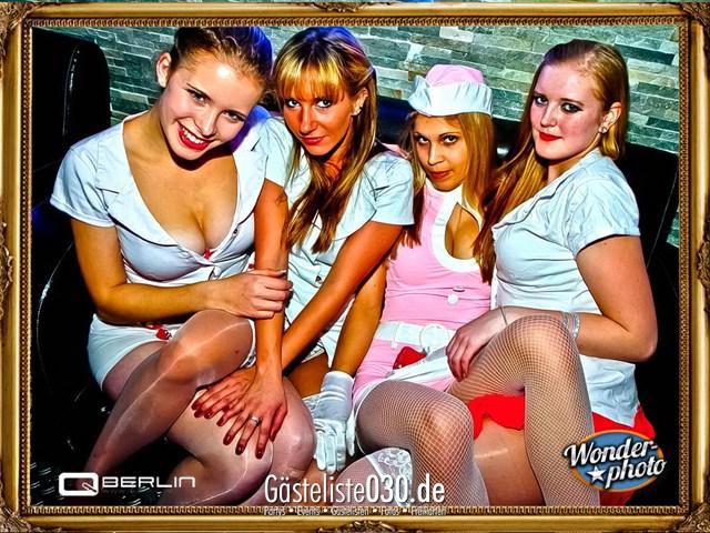https://www.gaesteliste030.de/Partyfoto #70 Q-Dorf Berlin vom 09.11.2012