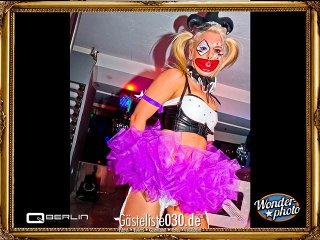 https://www.gaesteliste030.de/Partyfoto #137 Q-Dorf Berlin vom 09.11.2012