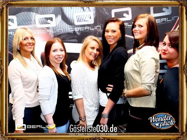 https://www.gaesteliste030.de/Partyfoto #311 Q-Dorf Berlin vom 09.11.2012