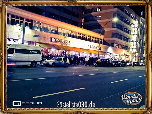 https://www.gaesteliste030.de/Partyfoto #34 Q-Dorf Berlin vom 09.11.2012