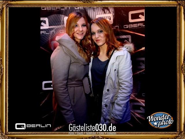 https://www.gaesteliste030.de/Partyfoto #434 Q-Dorf Berlin vom 09.11.2012