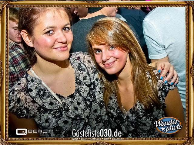 https://www.gaesteliste030.de/Partyfoto #262 Q-Dorf Berlin vom 09.11.2012