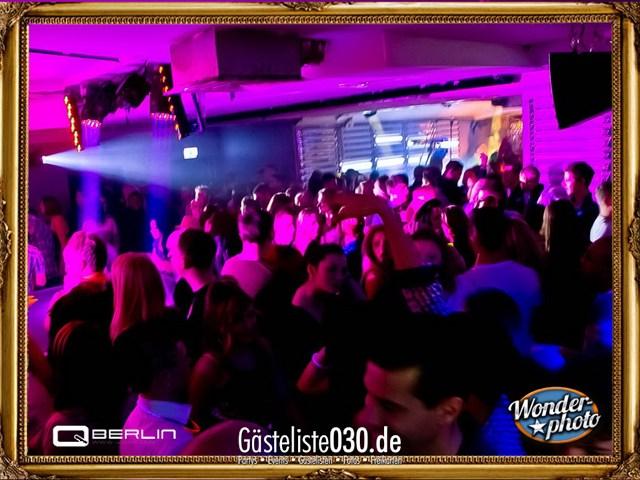 https://www.gaesteliste030.de/Partyfoto #294 Q-Dorf Berlin vom 09.11.2012