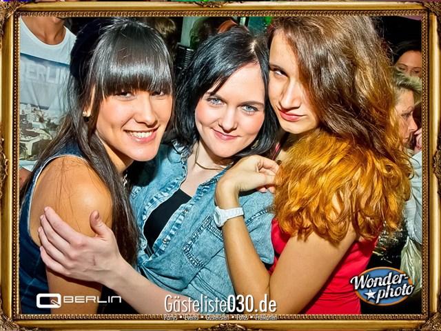 https://www.gaesteliste030.de/Partyfoto #193 Q-Dorf Berlin vom 09.11.2012