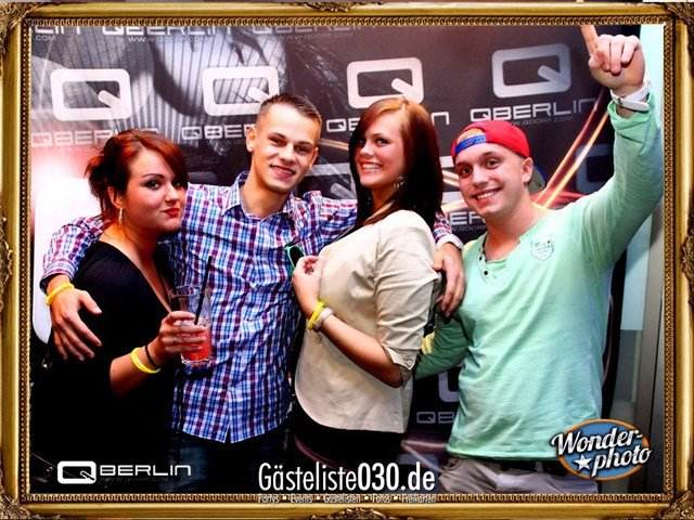 https://www.gaesteliste030.de/Partyfoto #87 Q-Dorf Berlin vom 09.11.2012