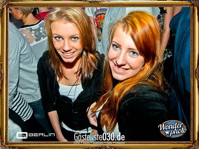 https://www.gaesteliste030.de/Partyfoto #65 Q-Dorf Berlin vom 09.11.2012