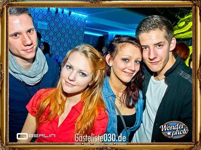 https://www.gaesteliste030.de/Partyfoto #279 Q-Dorf Berlin vom 09.11.2012