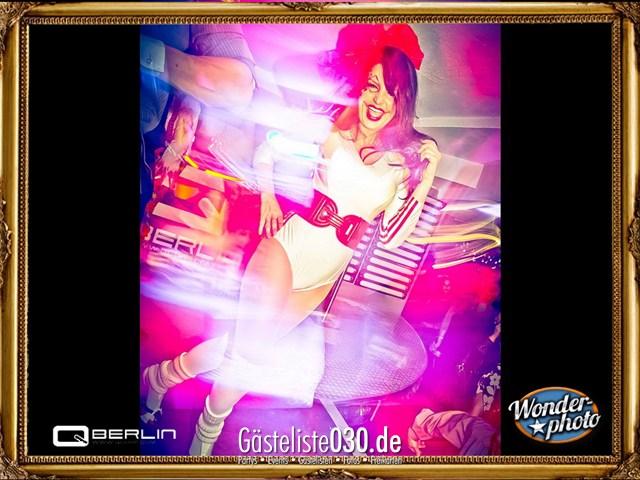 https://www.gaesteliste030.de/Partyfoto #378 Q-Dorf Berlin vom 09.11.2012