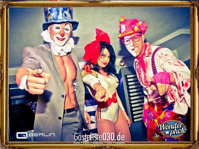 https://www.gaesteliste030.de/Partyfoto #445 Q-Dorf Berlin vom 09.11.2012