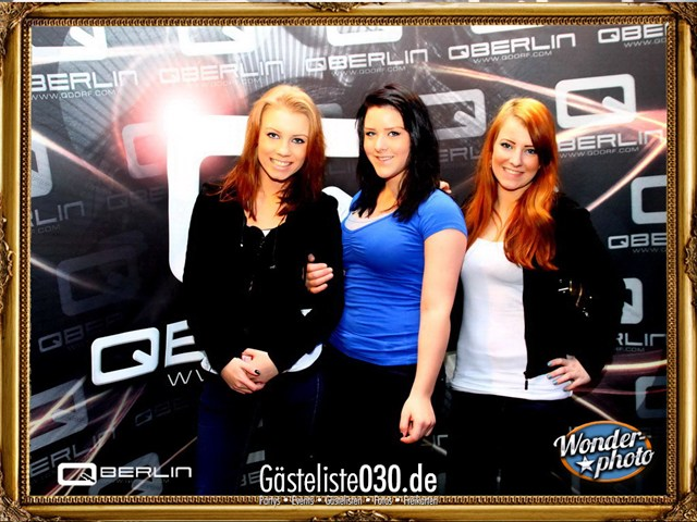 https://www.gaesteliste030.de/Partyfoto #162 Q-Dorf Berlin vom 09.11.2012