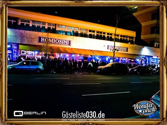 https://www.gaesteliste030.de/Partyfoto #166 Q-Dorf Berlin vom 09.11.2012