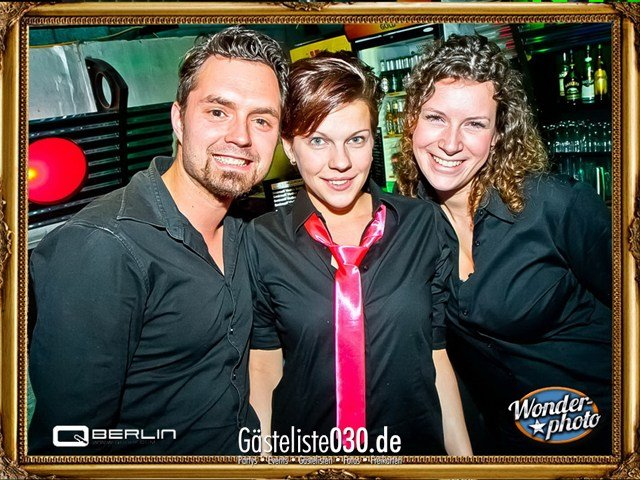 https://www.gaesteliste030.de/Partyfoto #319 Q-Dorf Berlin vom 09.11.2012