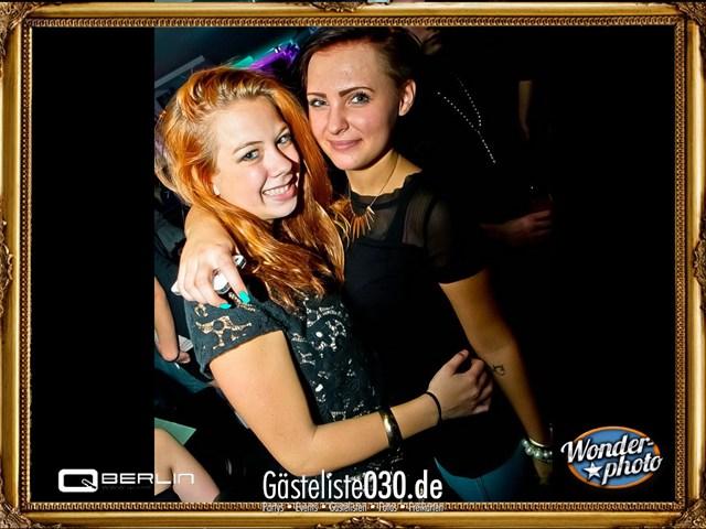 https://www.gaesteliste030.de/Partyfoto #157 Q-Dorf Berlin vom 09.11.2012
