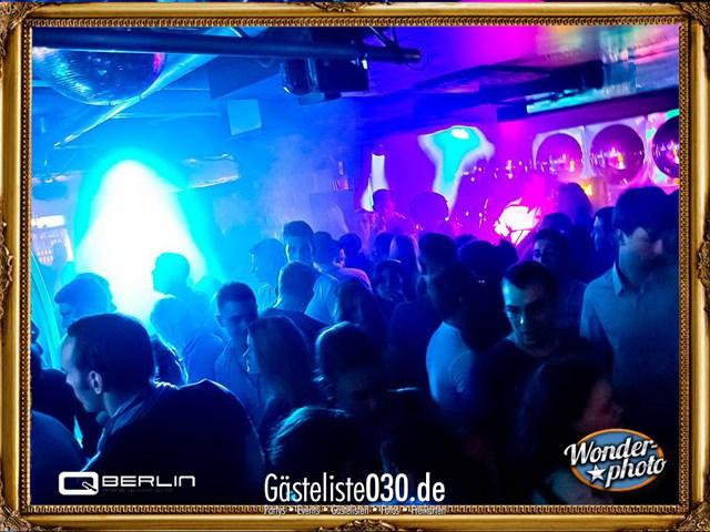 https://www.gaesteliste030.de/Partyfoto #438 Q-Dorf Berlin vom 09.11.2012