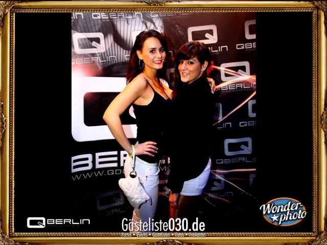 https://www.gaesteliste030.de/Partyfoto #154 Q-Dorf Berlin vom 09.11.2012