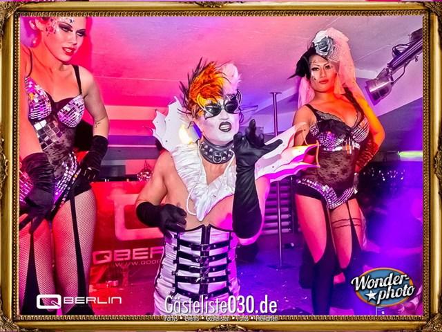 https://www.gaesteliste030.de/Partyfoto #134 Q-Dorf Berlin vom 09.11.2012
