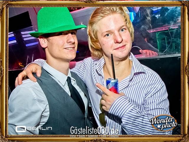 https://www.gaesteliste030.de/Partyfoto #330 Q-Dorf Berlin vom 09.11.2012