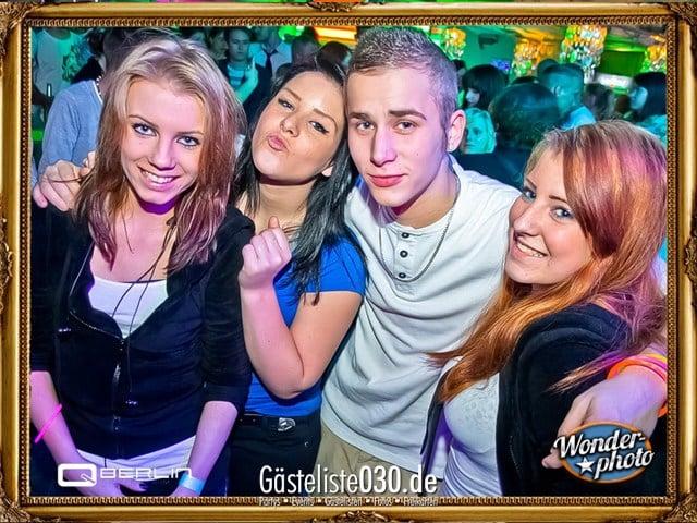 https://www.gaesteliste030.de/Partyfoto #359 Q-Dorf Berlin vom 09.11.2012