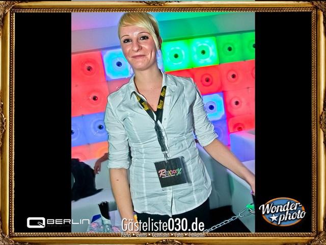 https://www.gaesteliste030.de/Partyfoto #160 Q-Dorf Berlin vom 09.11.2012