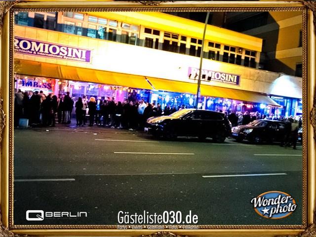 https://www.gaesteliste030.de/Partyfoto #341 Q-Dorf Berlin vom 09.11.2012